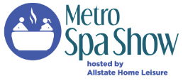 Metro Spa Show ☎ 734-469-3800 ☀ Best Prices, Service, Selection